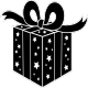 http://sweetclipart.com/multisite/sweetclipart/files/imagecache/middle/black_and_white_present.png